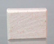 Cold-process Bar Soap - Pink Himalayan Salt