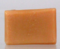 Cold-process Bar Soap - Goat Milk