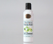 Gel Cleanser