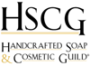 Handcrafted Soap & Cosmetic Guild