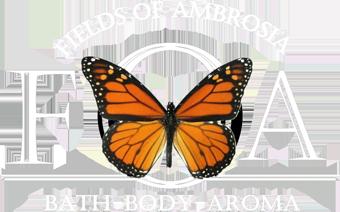 Fields of Ambrosia