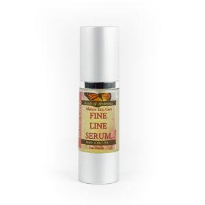 Fine Line Serum