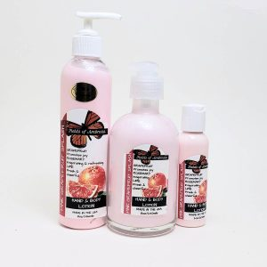 June Scent Of The Month 20% Off - Grapefruit Satsuma Splash